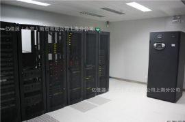 艾默生机房专用精密空调DME12MCP5 单冷型(标配5米管线)12.5KW