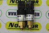 NASON壓力開關CD-6C7-2500J/HH