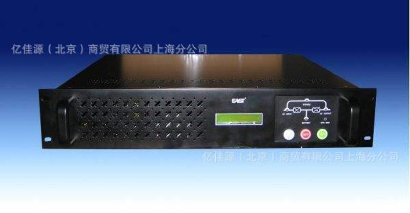 易事特EA902HRT 2KVA/1600W