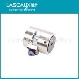 C420系列柱式称重测力传感器 拉压两用传感器