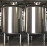 HYC-G不鏽鋼儲水罐 來圖定製 保溫儲水罐