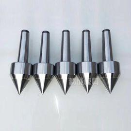 厂家供应硬质合金模具 定制异形钨钢模具 专业服务非标模具