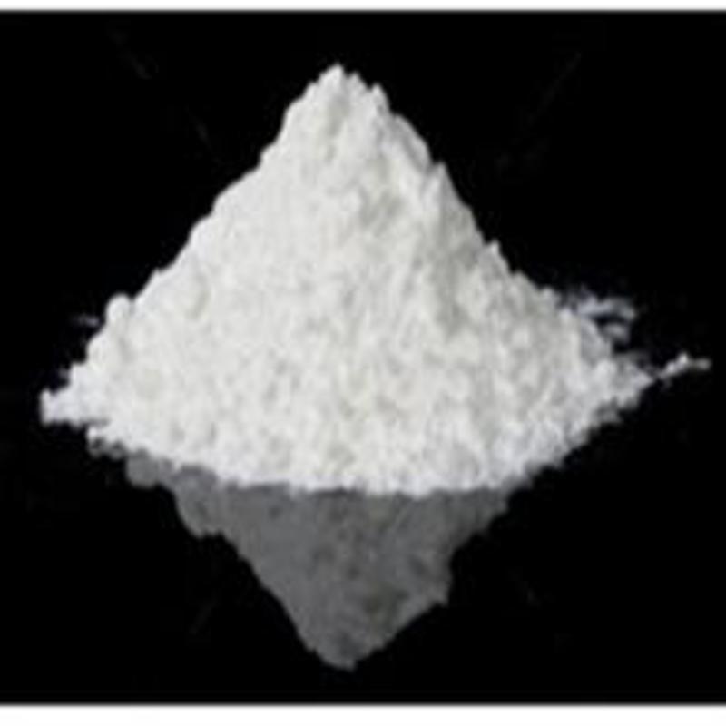 食品级抗菌剂 纳米银粉末抗菌剂