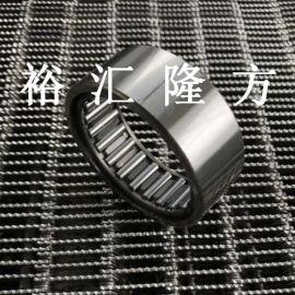 高清实拍 F-53673 印刷机轴承 723000400 / F53673 滚针轴承
