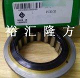 現貨實拍 INA F-554239 圓柱滾子軸承 F554239 滾針軸承