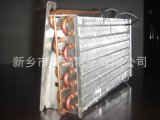KRDZ供應銅管鋁翅片蒸發器冷凝器30圖片型號規格