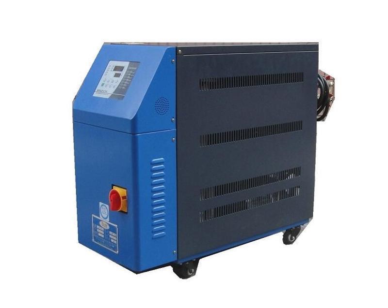 瑞朗高溫水式模溫機,高溫水溫機廠家直銷
