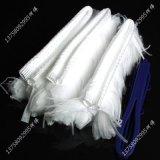 供應多種長度和用途的除塵撣_桌面掃塵撣_毛撣塵撣直接生產廠家