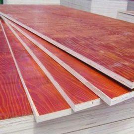 建筑模板厂家供应质量好的建筑模板