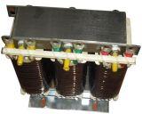 低压电抗器