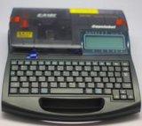 佳能線號機C-580T凱普麗標高性能連電腦打號機