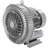 高压风机,漩涡气泵