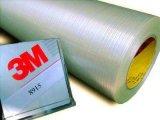 玻璃纖維膠帶 3m8915 雙面膠帶