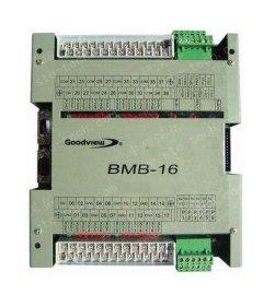 GOODVIEW好景电脑BMB-16