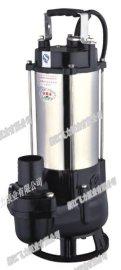 三相电自动搅匀不锈钢筒水泵