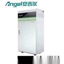 广州直饮水安吉尔工程机