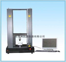 微电脑式拉压力试验机(桌上型) (KJ-1061)