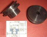 橡胶减震胶 橡胶防震胶垫 东莞橡胶减震垫