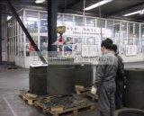 供应设计碳素卷真空吸吊机,碳砖搬运真空吸盘吊具、