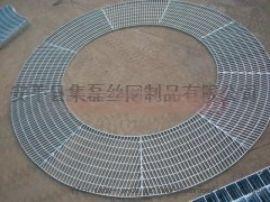 焦作格栅板热镀锌钢格板供应商