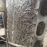 建筑灌浆网A温州建筑灌浆网A建筑灌浆网厂家