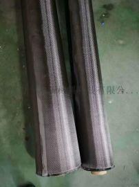 稳定供应3K斜纹240克幅宽1.5米碳纤维布