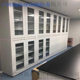 广州黄埔区实验室药品柜器皿柜