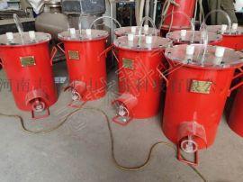 PCZ-L1自动放水器制造商山西放水器厂家直销