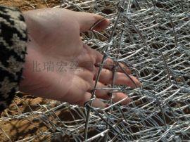 水利高尔凡安平格宾石笼网箱生产厂家