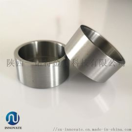 专业生产加工镀膜坩埚、光学镀膜坩埚、蒸发镀膜坩埚