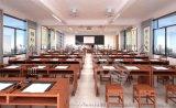 书法教室教学系统 书法室教学软件 学校书法教学软件