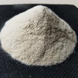 透水砖石英砂价格_20-40目石英砂_重庆厂家。