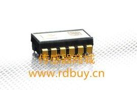 现货SCA100T-D02高精度双轴倾角传感器