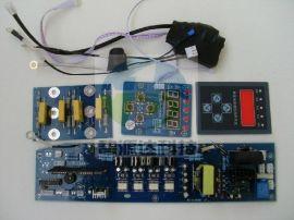 RZ-Q-30/60KW电磁加热主控板(通用型)