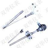 San xuat xi mang chuyen dung thermocouple 喷涂耐磨热电偶WRNM-530