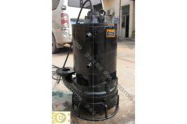 铜仁潜水抽沙泵,高效耐磨抽沙泵,铜仁6寸抽沙泵