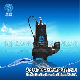 江苏潜水排污泵制造商