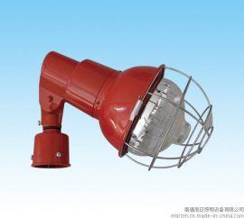 CXTG64投光灯具 ,TG364投光照明灯,CXTG64反射灯