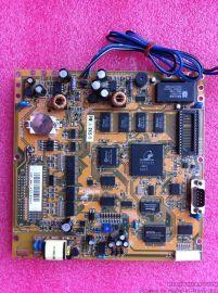 海天弘讯MMIK32,MMIJ32显示板,弘讯A62方形显示板,正方形板,电脑板