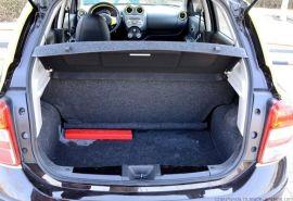 各種車型隔物板 後備箱隔物板 汽車中隔板