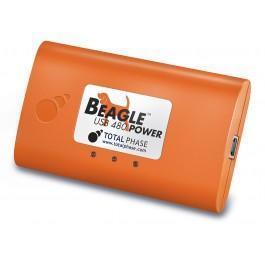 超高速USB分析仪美国total phase品牌beagle 5000 v1