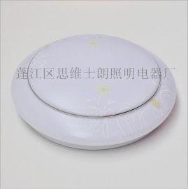 LED灯罩-天圆曼丽,银线LED灯罩批发,各种LED灯罩批发