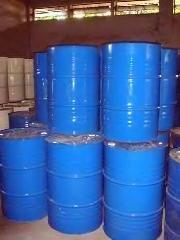 金沂蒙99.8%醋酸丁酯/乙酸丁酯/**/醋酸正丁酯CAS No.:123-86-4
