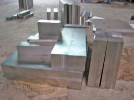 DF-2冷作模具钢性能|DF-2冷作工具钢代理商