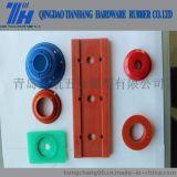 铁路安全绳耐高温 耐酸碱 高抗撕橡胶件 模压制品 硅胶制品