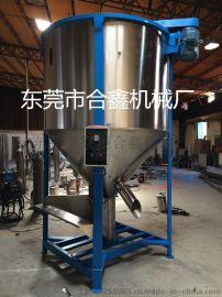 大型不锈钢搅拌桶 300kg--10000KG 可以定做热风加热功能