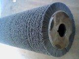 供应弹簧刷、螺旋弹簧刷、钢带缠绕弹簧刷、螺...