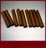 供应紫铜管 紫铜盘管 红铜管 现货规格齐全