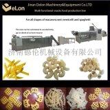 空心粉生产设备