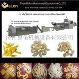 空心粉生產設備